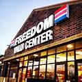 Freedom - Maplewood, MN - panoramio.jpg