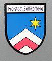 Freistaat Zollikerberg.JPG