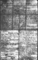 Fremantle Journal and General Advertiser (27 February 1830) p. 1.png