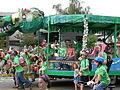 Fremont Solstice Parade 2007 marimba cart 06.jpg