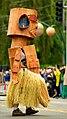 Fremont Solstice Parade 2010 - 252 (4720271754).jpg