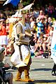 Fremont Solstice Parade 2013 39 (9234923981).jpg