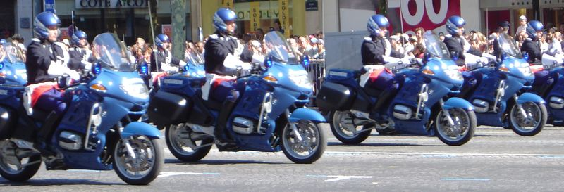 Image:French Republican Guard motorbikes DSC00814.jpg