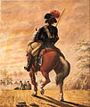 French horseman-Dumoulin-IMG 5491.JPG