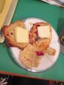 Fresh cranberry scones 02.png