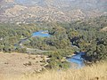 Fresno, CA, USA - panoramio (5).jpg