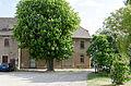 Freyburg an der Unstrut, Schloss Neuenburg-008.jpg