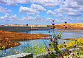 Friant Dam & Milerton Lake.jpg