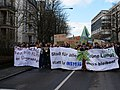 Fridays for Future Frankfurt am Main 08-03-2019 09.jpg