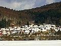 Fridingen An Der Donau - panoramio (1).jpg