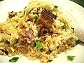 Fried rice by Kanko.jpg