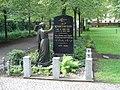 Friedhof-Pappelallee05.jpg