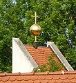 Friedhof Burgebrach - panoramio (1).jpg
