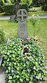 Friedhof piusgemeinde berlin Juni 2017 - 24.jpg
