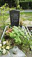 Friedhof piusgemeinde berlin Juni 2017 - 26.jpg