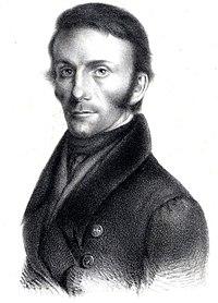 Friedrich Parrot.jpg