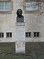 Friedrich Schiller Monument.Jena.jpg