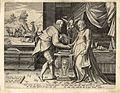 Friedrich Sustris Allegorie auf die Ehe 16Jh ubs G 0873 III.jpg