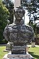 Friedrich von und zu Liechtenstein - bust.jpg