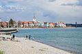 Friedrichshafen-5917.jpg