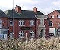 Friendship Tavern - geograph.org.uk - 1727282.jpg
