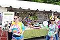 Friendship vet clinic - DC Capital Pride street festival - 2013-06-09 (9007170100) (2).jpg