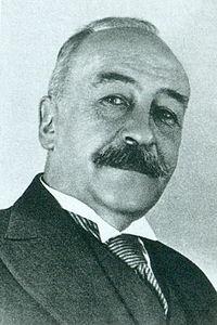 Fritz Bleichröder.jpg