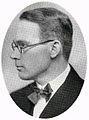 Fritz Edward Harry Kjellkvist.jpg