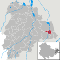 Frohnsdorf in ABG.png