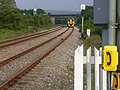 From Llanboidy level crossing - geograph.org.uk - 471855.jpg