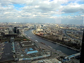 From Moscow-City by Anton Nossik 3.jpg