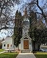 Fromberg Methodist-Episcopal Church, Fromberg, MT.jpg