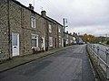 Front Street, Daddry Shield - geograph.org.uk - 1035605.jpg
