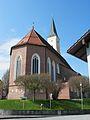 Frontenhausen - St. Jakob - 01.jpg