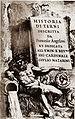 Frontespizio dell'Historia di Terni.JPG