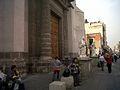 Frontis del Templo de Jesús María (Cuauhtémoc).jpg
