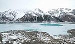 Frozen Tasman Lake in winter.jpg