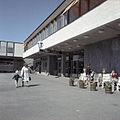 Fruängen Station1964.jpg