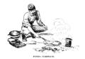 FryingHardtack1887.png