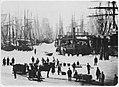 Fuchs, Charles - Der vereiste Hamburger Hafen im Eis (Zeno Fotografie).jpg