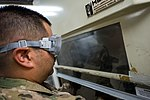 Fuel testing keeps planes in the fight 150516-F-QN515-135.jpg