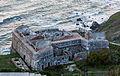 Fuerte del Sarchal, Ceuta, España, 2015-12-10, DD 45.JPG