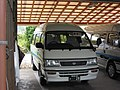 FujiTaxi kagoshima 28.jpg