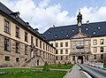 Fulda, Schloss, 2019-10 CN-04.jpg