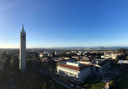 View of campus from Evans Hall, as San Francisco and Oakland are seen in the background FullSizeRender.jpg-4.jpg