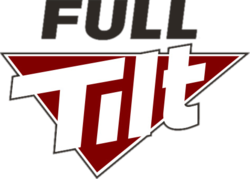 Full Tilt Poker Logo.png