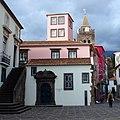 Funchal, Madeira - 2013-01-05 - 85581762.jpg