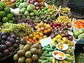 Funchal Public Market - 05.jpg