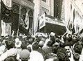 Funeral of Mohammad Hadi Milani (11330).jpg