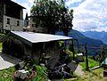 Funicolare di Savogno - panoramio.jpg